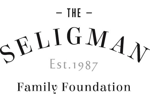 Seligman Foundation