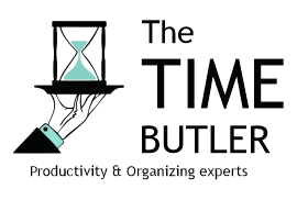 The Time Butler